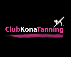 Save on Kona Tanning House Blend spray tanning solution